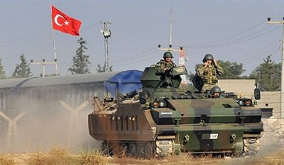 turkish_troops_withdrawing_from_northern_iraq
