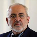 "In this Nov. 29, 2015, file photo, Iranian Foreign Minister Mohammad Javad Zarif listens to a question during a news conference with his Greek counterpart Nikos Kotzias in Tehran, Iran. Zarif said Thursday, Dec. 17 there ""seems to be no agreement"" on two key issues just hours before the latest international conference on Syria was held Friday morning in New York."