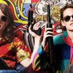 """American Ultra"": Another Attempt at Making MKULTRA Cool"