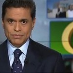 'Rape White Women Without Mercy!' — CNN Host Fareed Zakharia