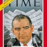 McCarthy TIME cover, March 1954. Click to enlarge