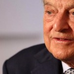 How George Soros Is Playing Both Ends Of The Syrian Refugee Chaos