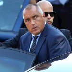 Head of one of the two Bulgarian mafia cartels, the SIC, Boïko Borissov has occupied the post of Prime Minister since 2014. While his country was a member of both NATO and the European Union, he supplied drugs and weapons to Al-Qaïda and Daesh in Libya and Syria.