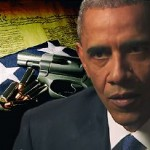 "CNN Op-Ed Calls For Obama to Declare ""National State of Emergency"" to Gut 2nd Amendment"