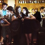 Dating Apps: Final Nail in Coffin of Courtship