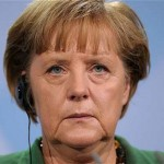 Top Psychiatrist: Angela Merkel is Having a Mental Breakdown