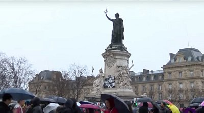 paris_state_of_emergency_protest