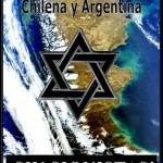 Zionists Set their Sights on Patagonia