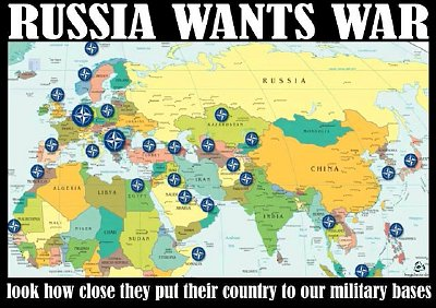 russia_wants_war_map