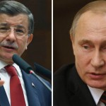 Vladimir Putin warned: Russia will be held responsible for ANY terror attack in Turkey