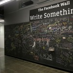 Facebook CEO Mark Zuckerberg scolds employees for defacing 'Black Lives Matter' slogan
