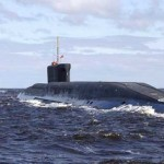 INS Arihant: India nears completion of nuclear submarine 'Slayer of Enemies'