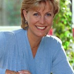 Jill Dando Murdered by Britain's VIP Paedophiles