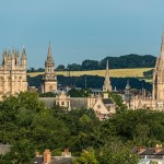 Labour opens inquiry into antisemitism allegations at Oxford student club