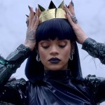 The Occult Meaning of Rihannas ANTIdiaRY Video