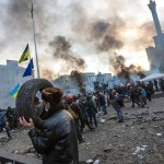 Euromaidan unmasked: Europe shocked by the bitter truth on Ukraine