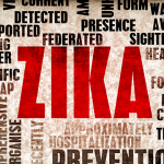 Zika virus outbreak linked to release of genetically engineered mosquitoes...