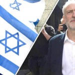 Corbyn and the Jews – Now a Fruitful Dialogue