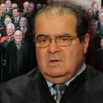 Judge Scalia Was With Members of an Elite Secret Society When He Died
