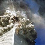 Iran Admits To Facilitating 9/11 Terror Attacks