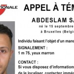 Abdeslam, 26, is a French citizen who lived in the Molenbeek neighborhood of Brussels, the low-income quarter of mainly Moroccan immigrant families and home to most of the at least nine attackers. (AP)