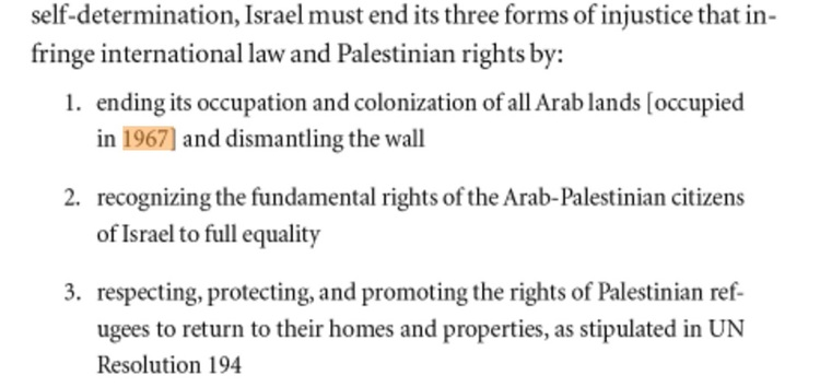 BDS by Omar Barghouti page 6