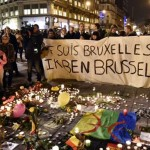Brussels Terror Attacks Fallout: Live Blog