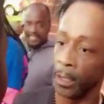 Wrong Side of the Industry: The Bizarre Breakdown of Katt Williams