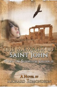 Memoirs of St John