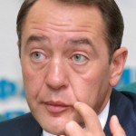 Mystery Deepens Over the Death of a Former Putin Ally