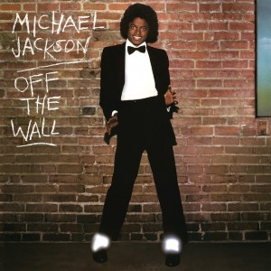 Off the Wall cover. Click to enlarge
