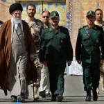 The Contrived Iran Threat