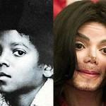 Was Michael Jackson another Illuminati Slave?