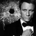 "How ""Spectre"" is Really About James Bond Being a Tool of the Occult Elite"