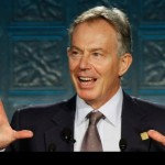 "TONY BLAIR ON FOX NEWS ""I've always been interested in viagra for pets."""