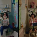 Scene from Broad City. Click to enlarge
