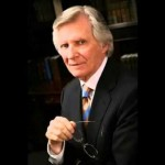 A 40-Year-Old David Wilkerson Prophecy Is Being Fulfilled Right In Front Of Our Eyes