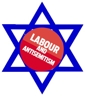 Labour and anti Semitism