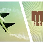 Russia Defense Report: The MiGs Return