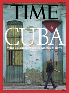 Time cover April 6, 2015. Click to enlarge