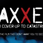 HuffPo censors VAXXED documentary article and blocks writer account