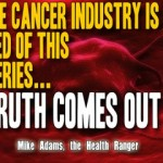 Censorship of medical truth reaches fever pitch