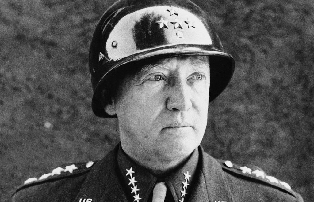george-patton-1024x661