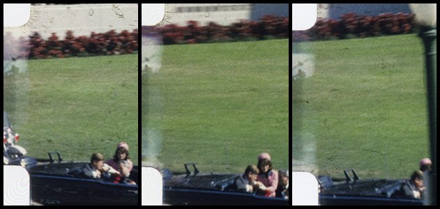 zapruder-jfk-assassination-631.jpg__800x600_q85_crop