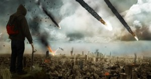 The End Of America?: 13 Catastrophic Events Which Could Soon Lead To An American Apocalypse