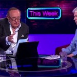David-Icke interviewed by Andrew Neil