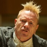 Sex Pistols rocker John Lydon claims BBC banned him after he tried to expose paedophile Jimmy Savile