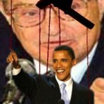Iran Deal Shows Illuminati/Zionism not Identical