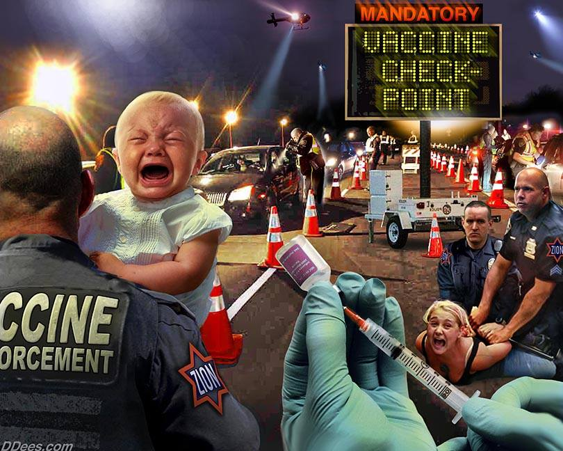 dees vaccine-check-point