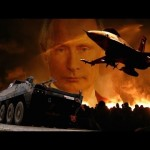 ALERT, WORLD WAR 3 FOR THIS YEAR, MUST WATCH
